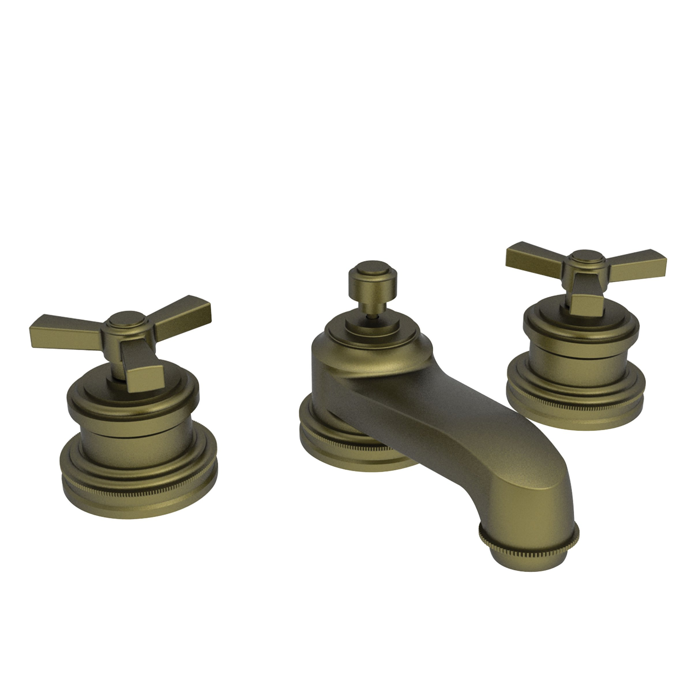 Newport Brass 1600 Widespread Faucet Newport Brass Faucets