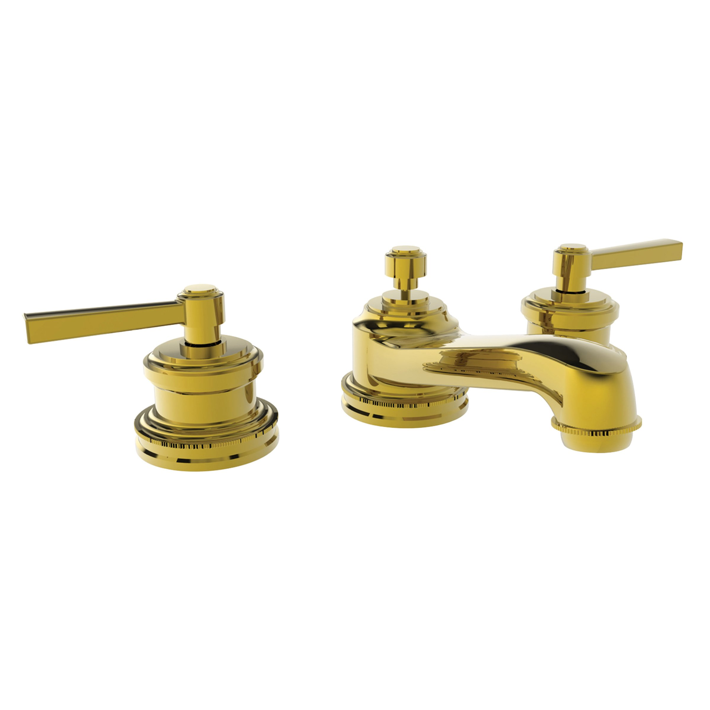 Unique Faucets Attractive Newport Brass Faucet Aerator Newport Brass Nb2919 Newport Brass