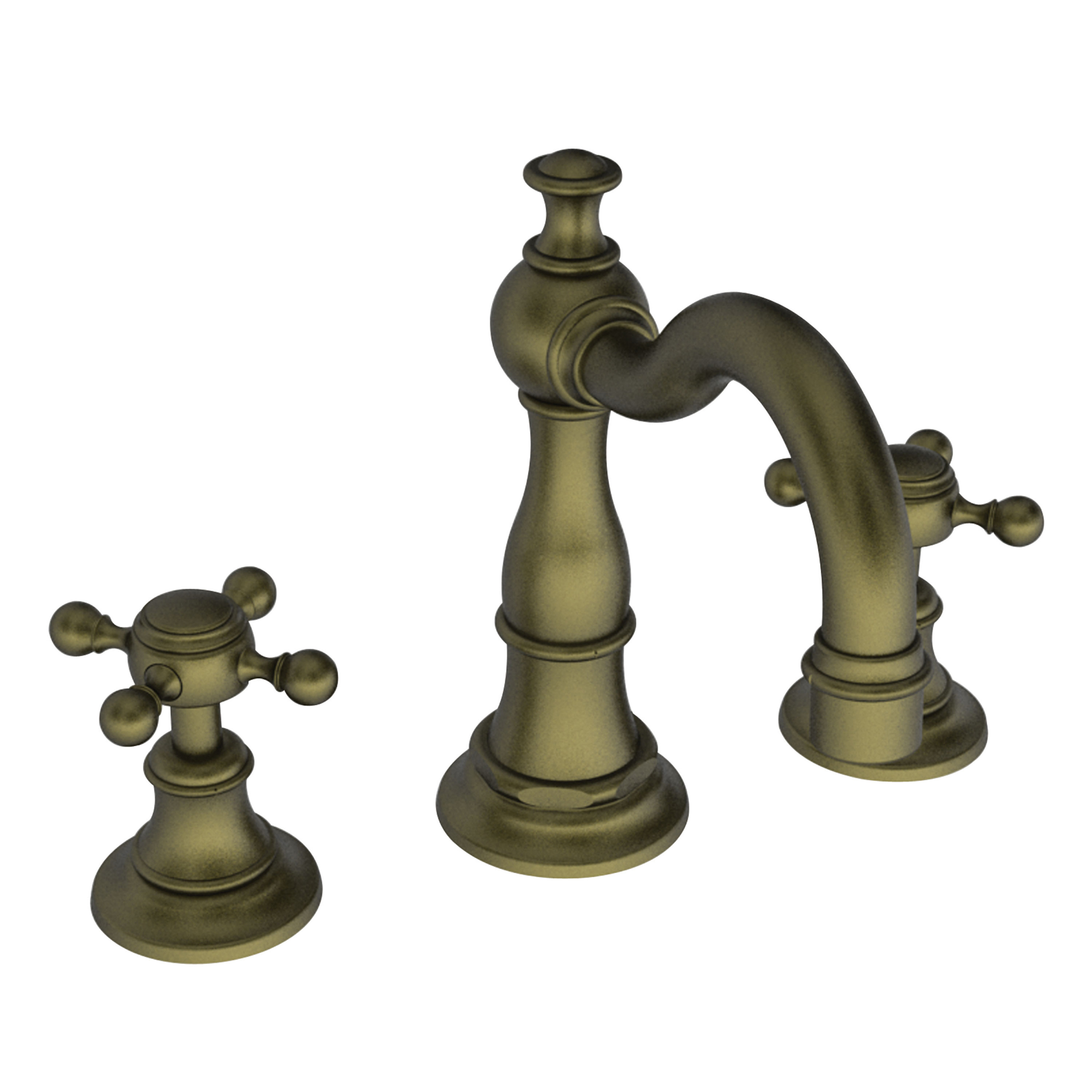 Newport Brass 1760 Widespread Faucet Newport Brass Faucets