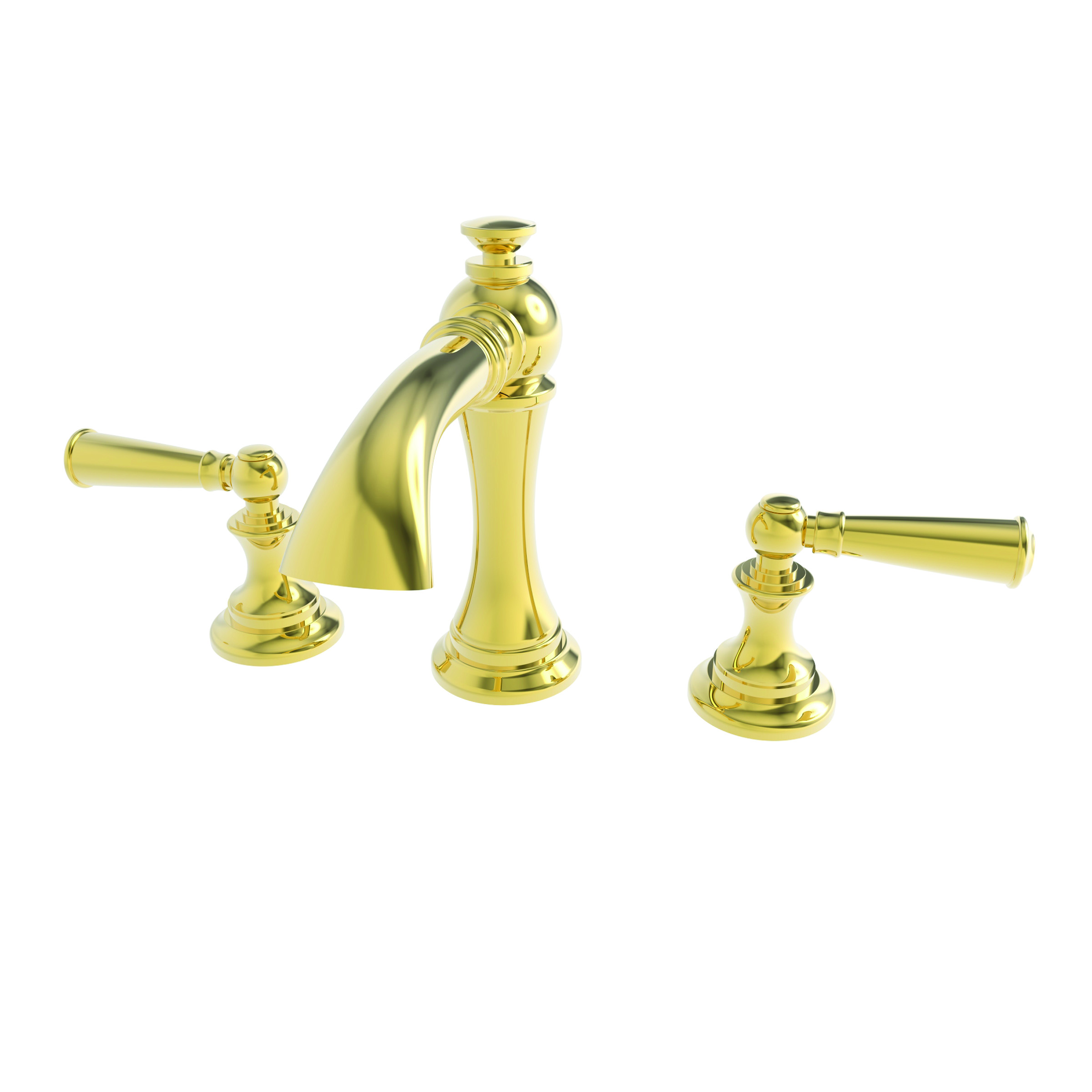 Newport brass 2450 widespread lavatory faucet newport brass faucets Newport brass bathroom faucets