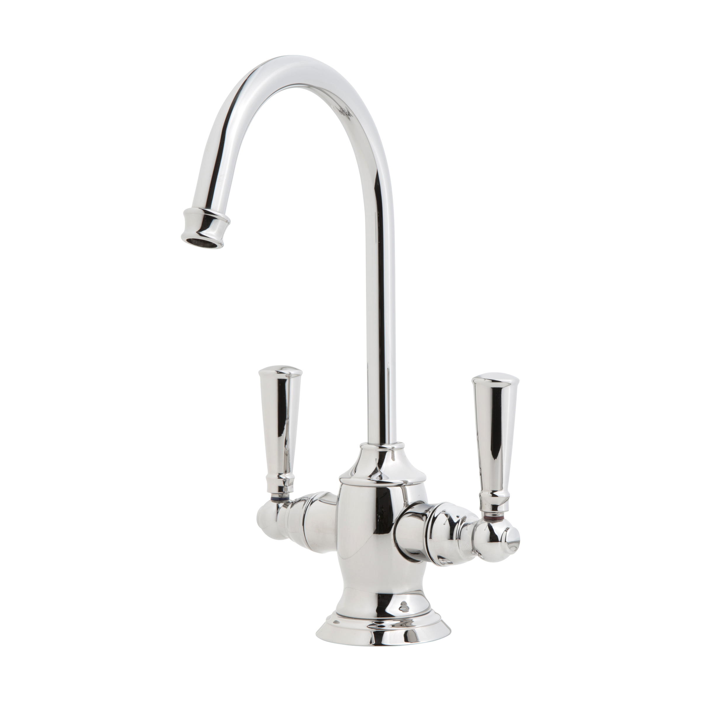 Product ID 2470 5603Newport Brass 2470 5603 Jacobean 2470 5603 Hot and Cold  WaterHot And Cold Water Filter Faucet  Hot and Cold Drinking Water  . Stainless Steel Water Filter Faucet. Home Design Ideas