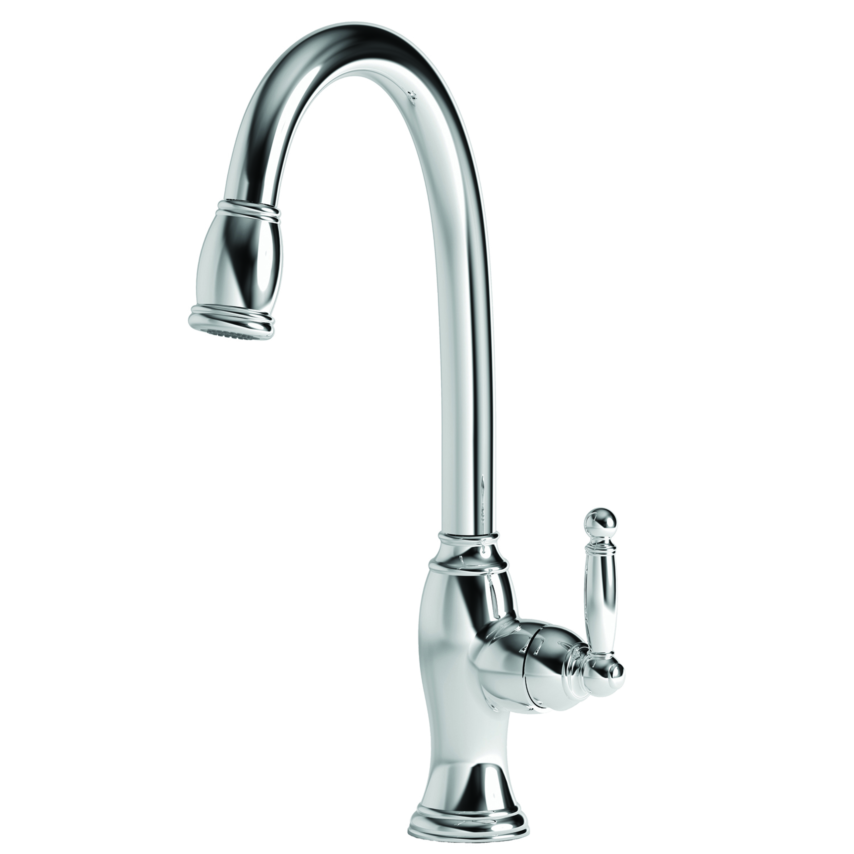 Home · Newport Brass · Kitchen · Nadya · Kitchen Lighting Bath Fixtures  Bath Accessories. Product ID 2510 5103