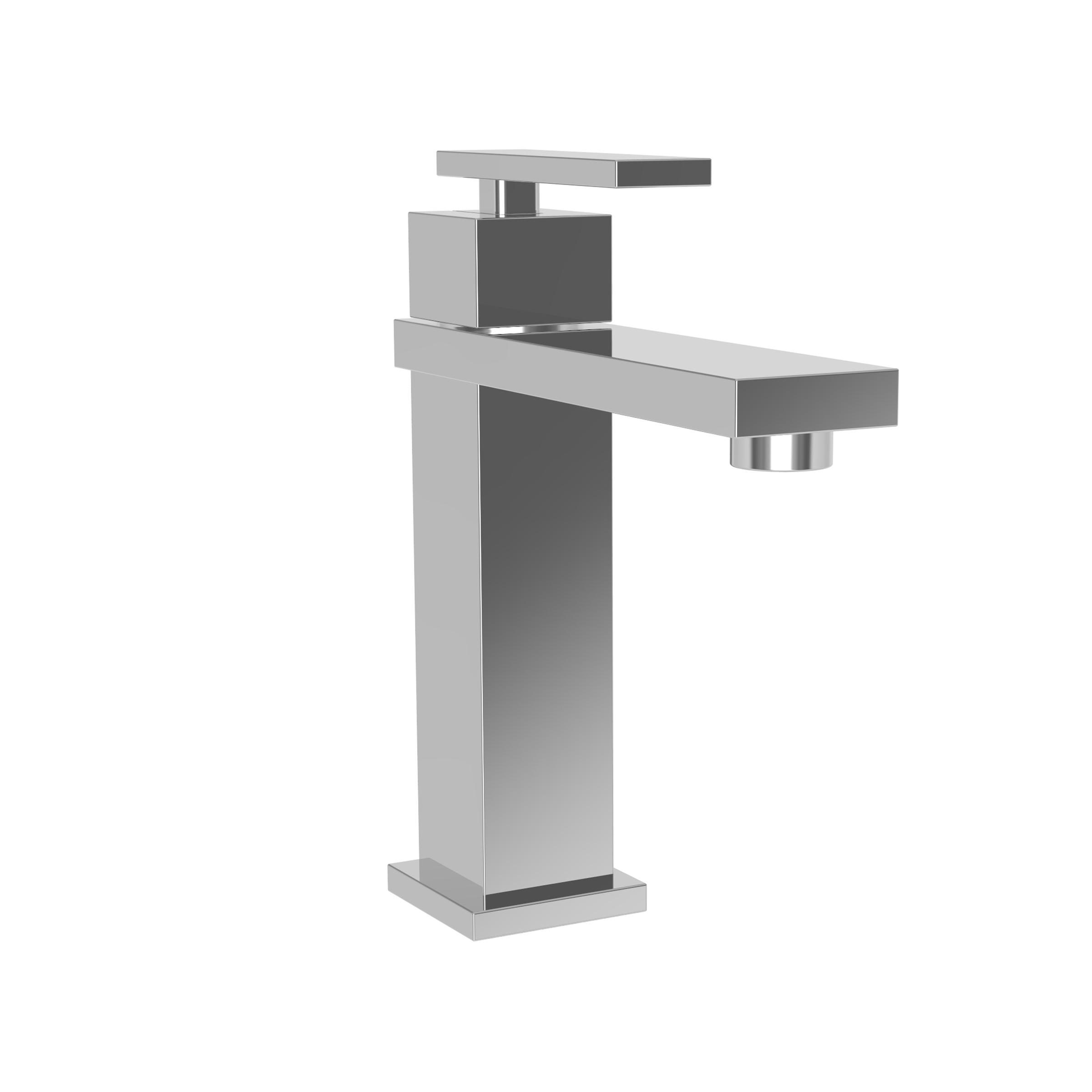 Bathroom Faucets Newport Brass newport brass 2563 skylar 2563 single hole lavatory faucet