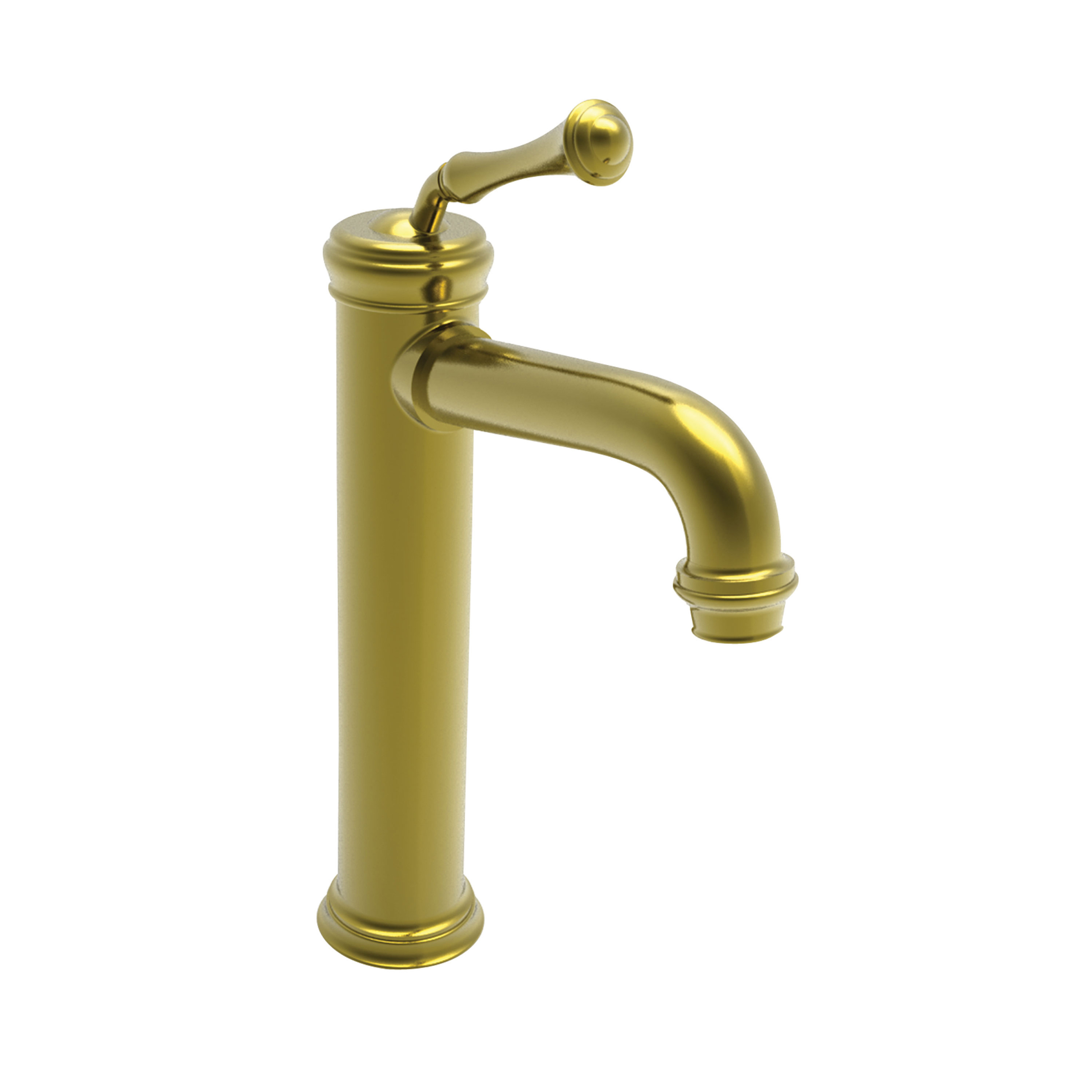 Newport brass 9208 single hole lavatory faucet tall newport brass faucets Newport brass bathroom faucets