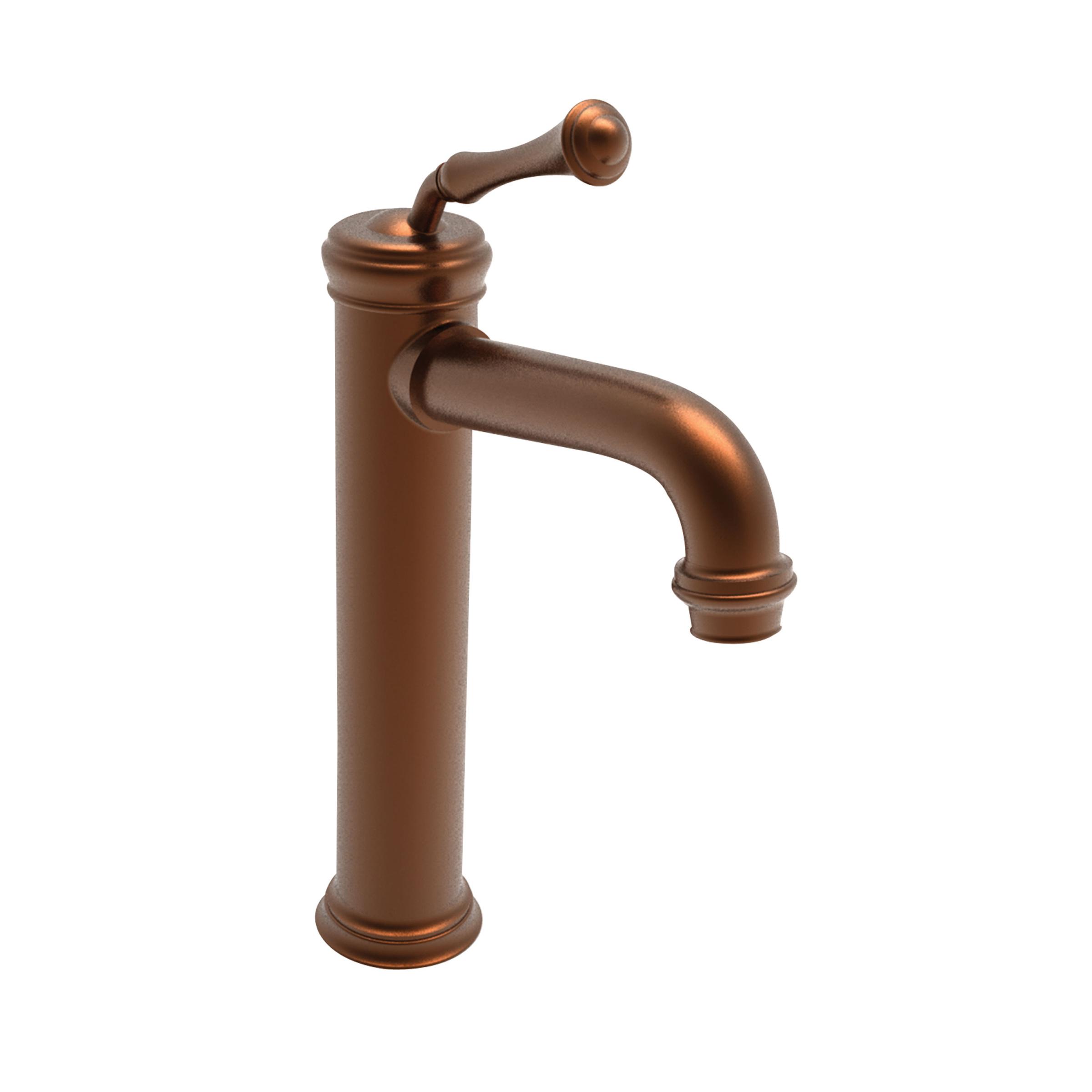 Newport Brass Bathroom Accessories 28 Images Newport
