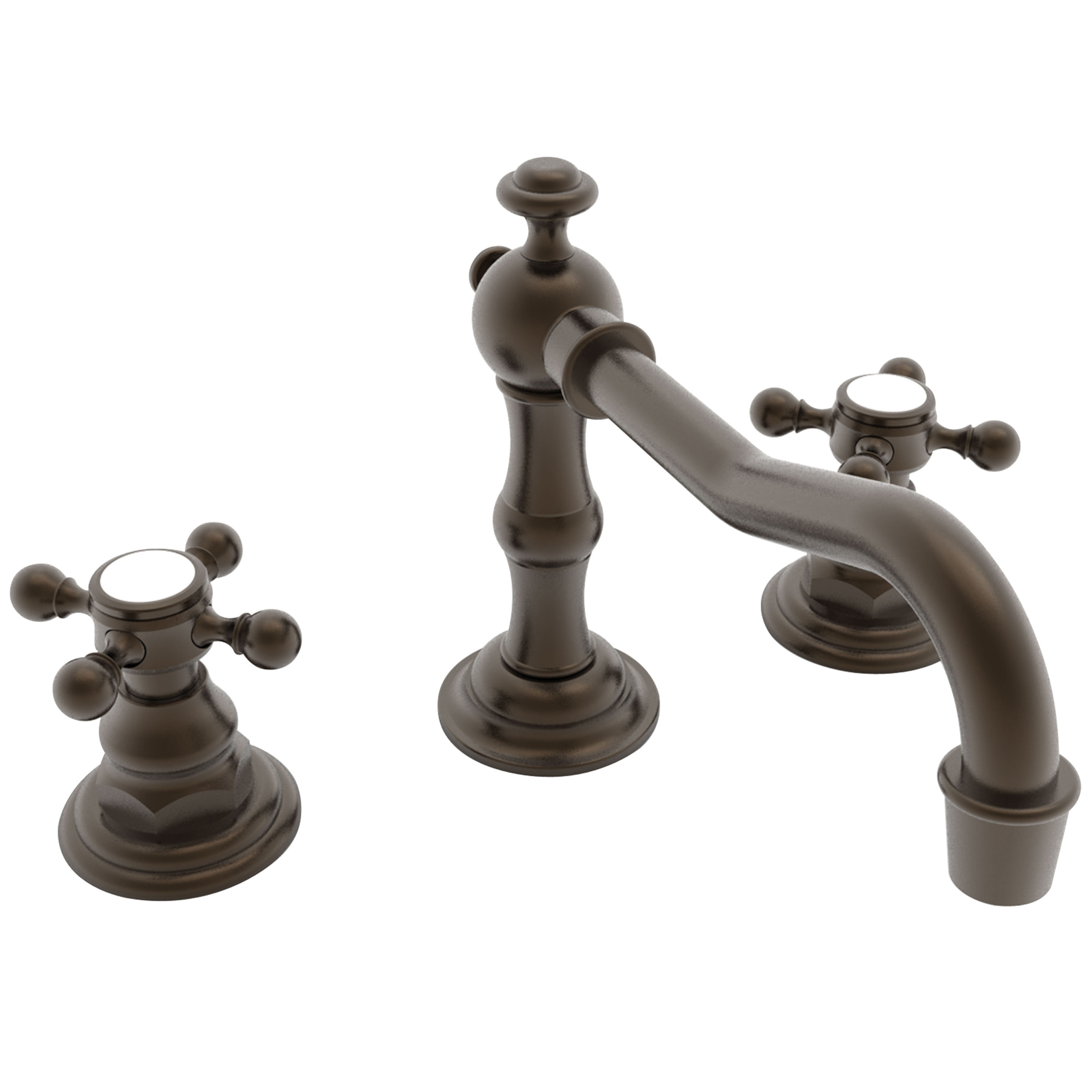 Newport brass 930 widespread faucet newport brass faucets Newport brass bathroom faucets