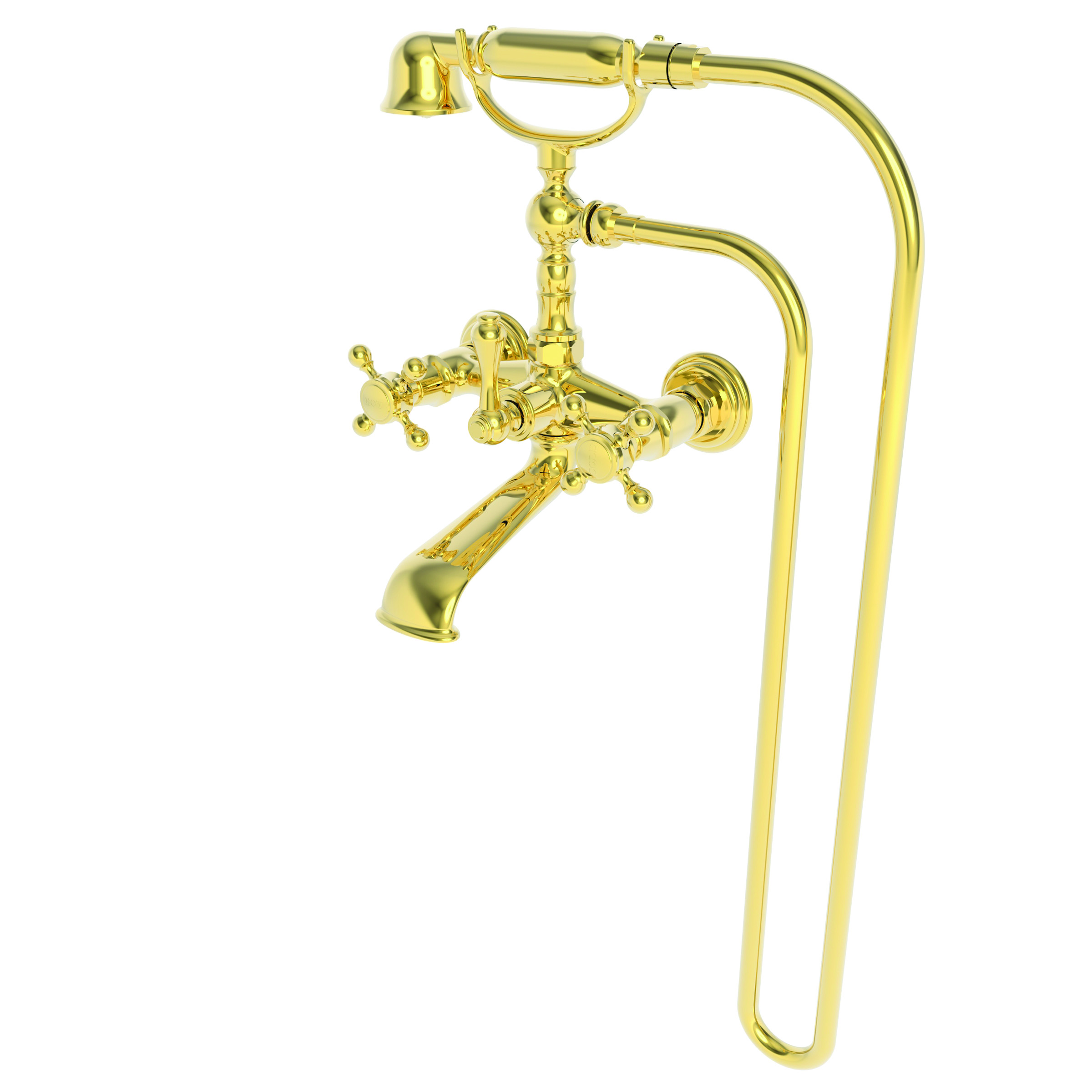Newport Brass Faucets Newport Brass Bathroom Accessories Newport Center Set Lavatory Faucet