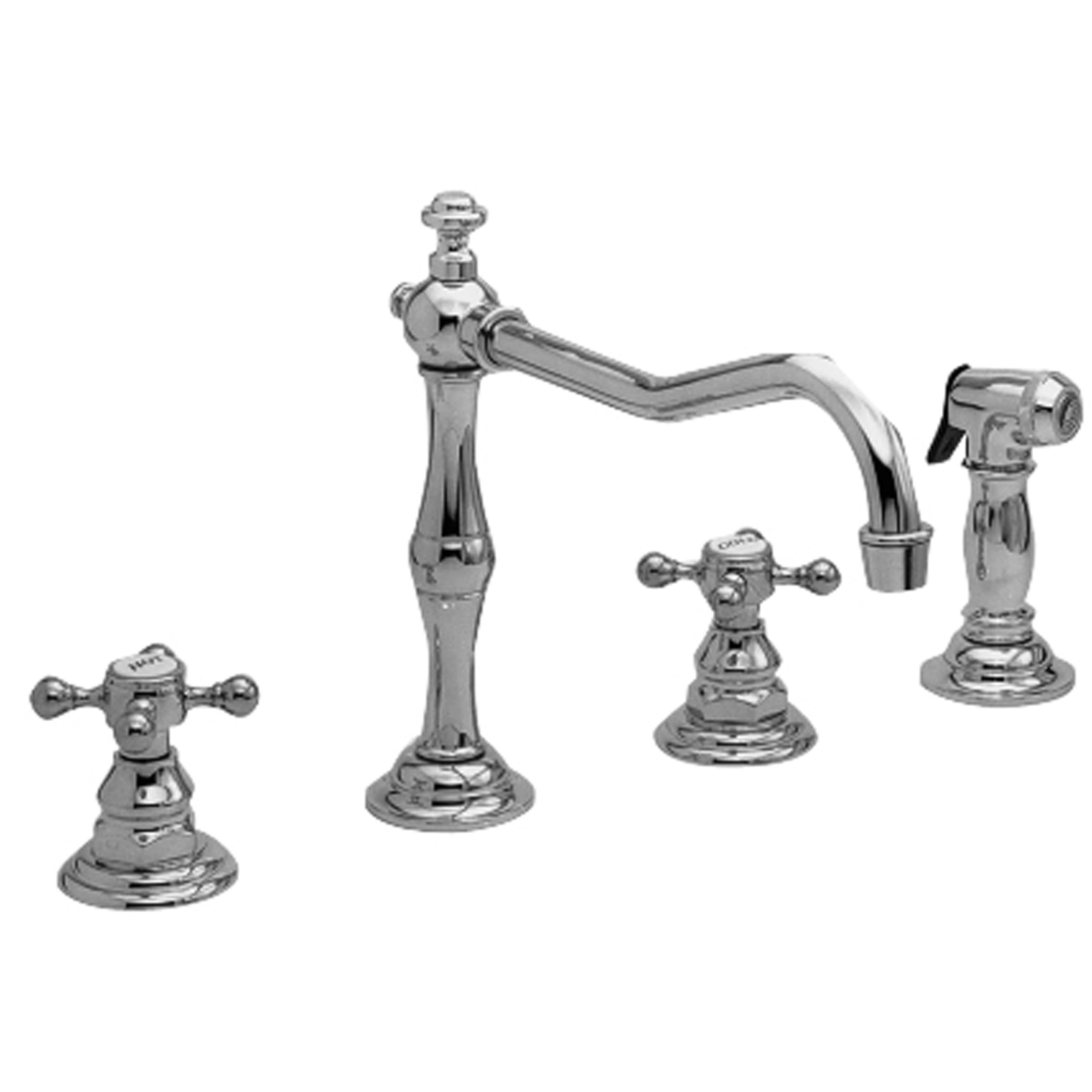 Elegant Home · Newport Brass · Kitchen · Chesterfield · Kitchen Lighting Bath  Fixtures Bath Accessories. Product ID 943