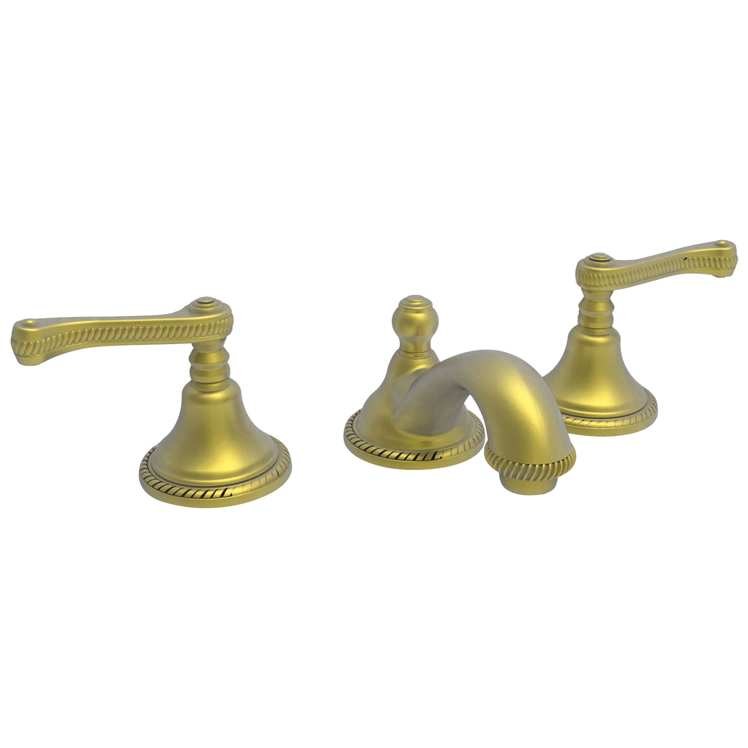 Newport 980 lavatory faucet newport brass faucets Newport brass bathroom faucets
