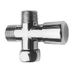 Newport Brass 286 Diverter Valve For Showerarm