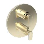 Newport Brass