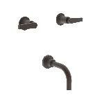 3-2975