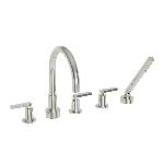 3-2977